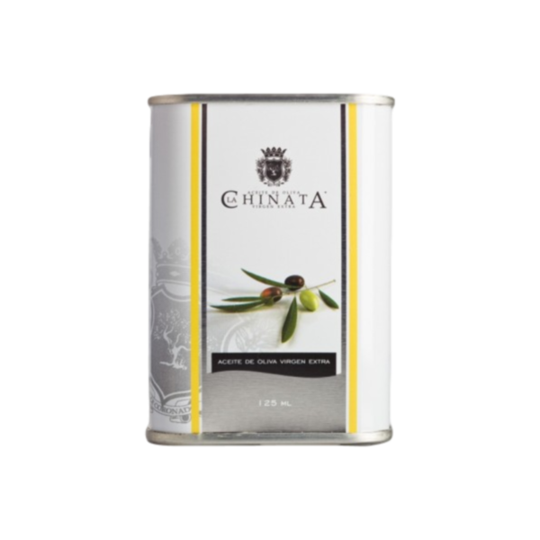 La Chinata Extra Virgin Olive Oil, 250 ml